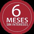 6MESES.png