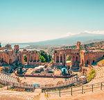 1.Taormina-Sicilia.jpg