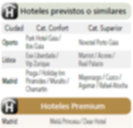 hotelesoportolisboaymadrid.jpg