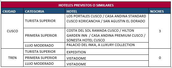 hotelcuscocapitalarqueologica.jpg