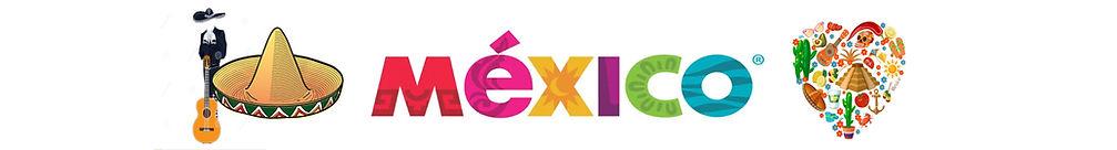 bannermexico.jpg