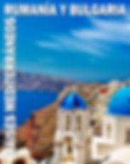 mediterraneos.jpg