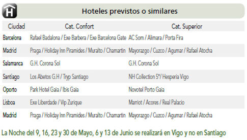 hotelesbarclonamadridcastilla.jpg