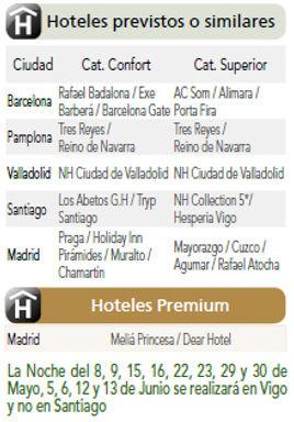 hotelescaminodesantiago.jpg