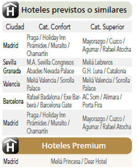 hotelesespanafascinante.jpg