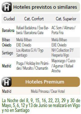 hotelesgrantournorteespana.jpg