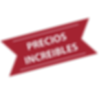 PRECIOS-INCREIBLES.png