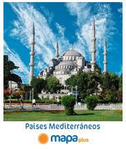 Paises Mediterraneos.jpg