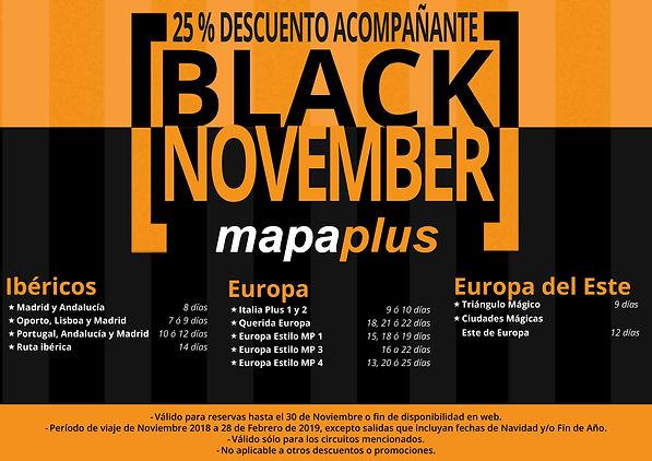 Blac_November_todos_A4-(1).jpg