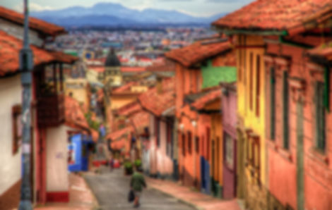 Bogota_Candelaria.jpg