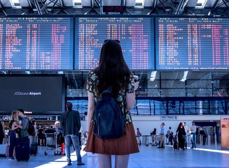5 destinos seguros para viajar en la nueva normalidad
