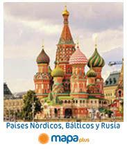 Paises Nordicos, Balticos y Rusia.jpg