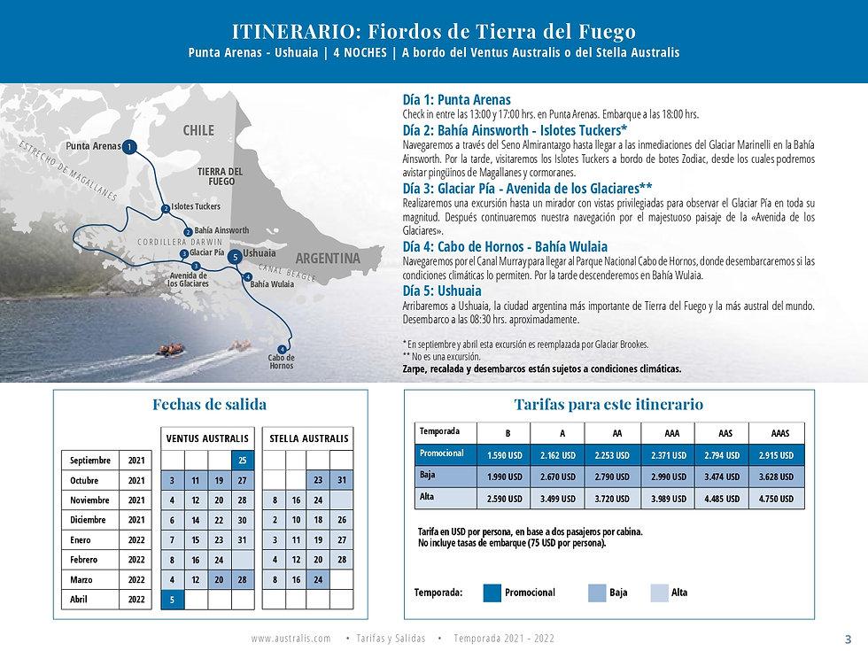 FIORDOS TIERRA DE FUEGO_page-0001.jpg