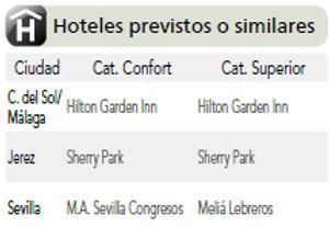 hotelescadiz.jpg