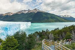 Glaciar-Perito-Moreno-cómo-llegar-2 (1)