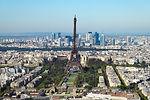 Paris_vue_densemble_tour_Eiffel.jpg