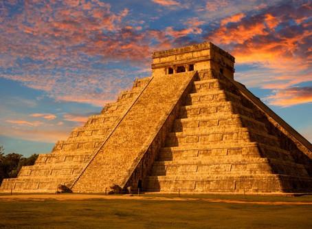 Reabre Chichén Itzá después de 6 meses cerrado por Covid-19
