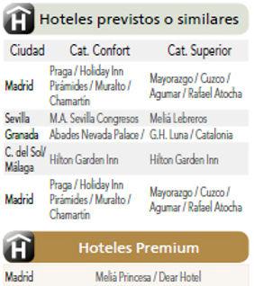 hotelesespanacolor.jpg