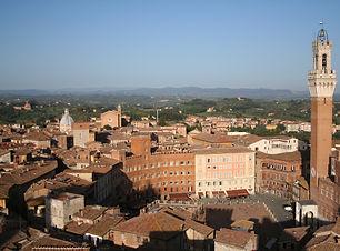 PiazzadelCampoSiena.jpg