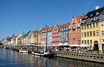 Nyhavn,_Copenhagen.jpg