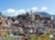 Castiglione-Di-Sicilia-CXR6BN.jpg