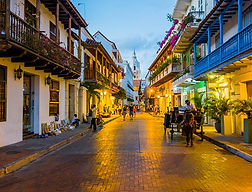 How-Safe-is-it-Travel-to-Cartagena-Colom