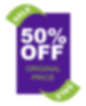 50% Off Original Price | 50% off Carpet Cleaning Lancashire