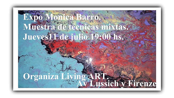 Monica Barro expo.jpg