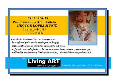 Flyer Hector Ruiz 9 mayo 2019.jpg