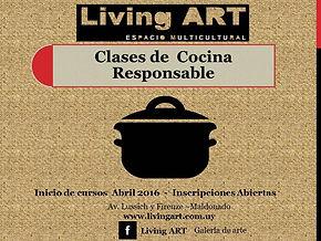 Cocina Responsable.jpg
