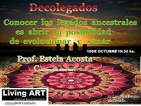 Decolegado , Estela Acosta ..jpg