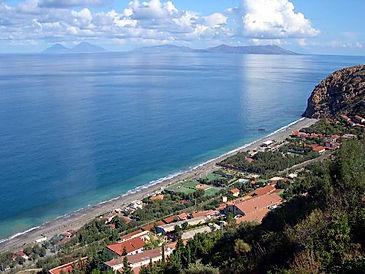 calavà-villa-rosa-41.jpg