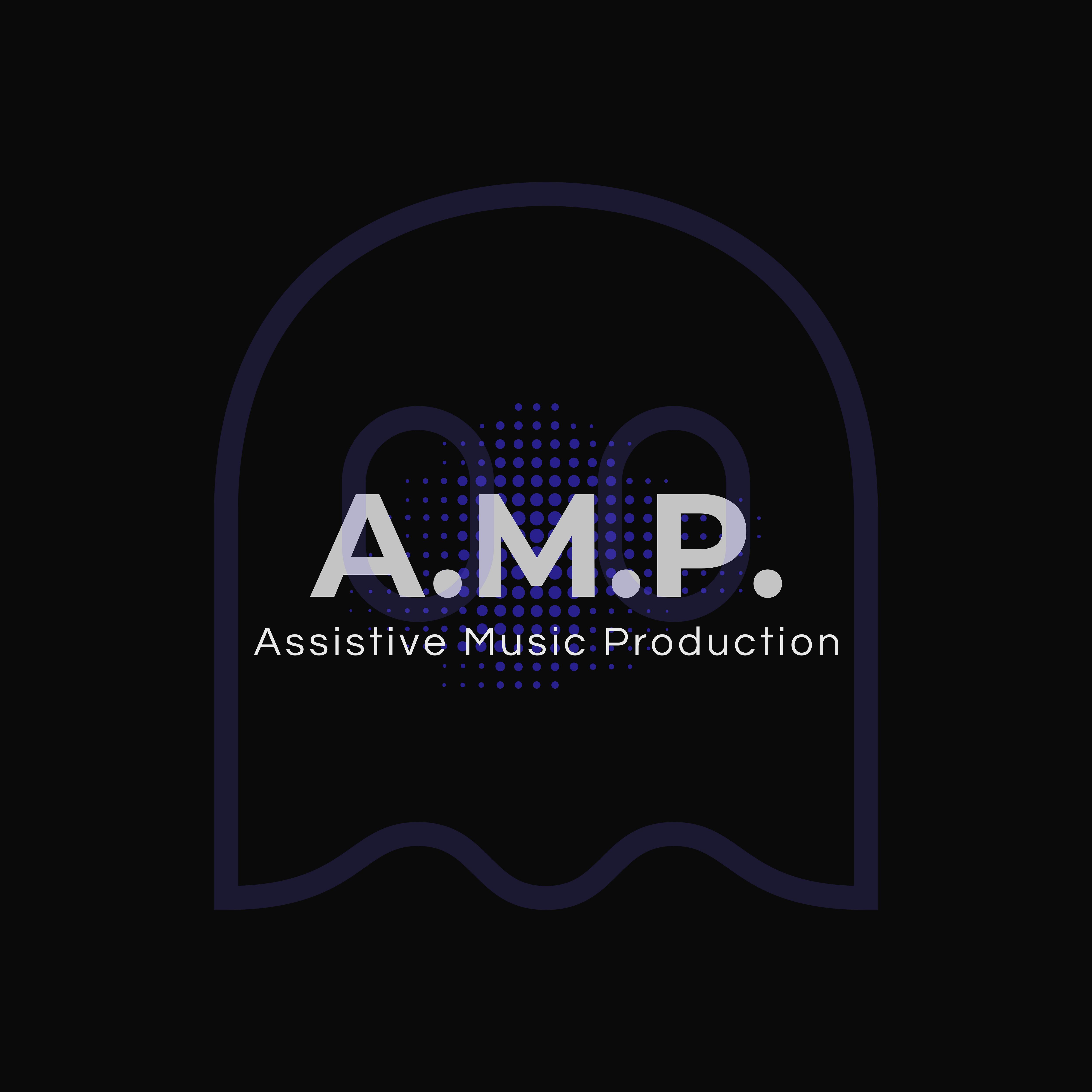 A.M.P.