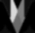 Logotip web zadnji popravljen.png