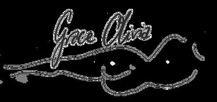 Grace Olivia Logo Black.png