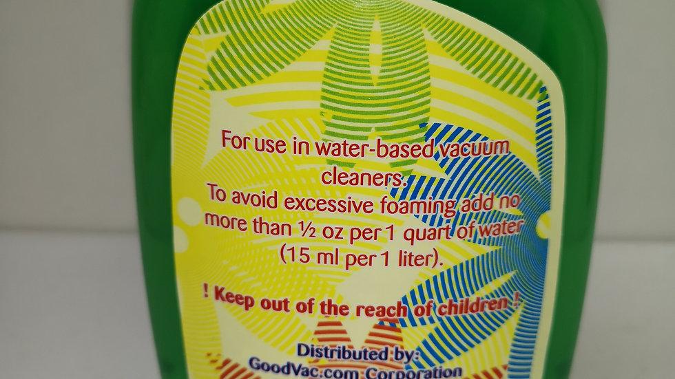 Freshness Deodorizer 470ml