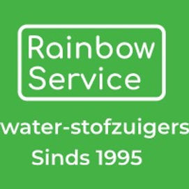 logo%20wensites_edited.jpg