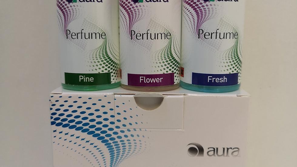 Roboclean - Perfume