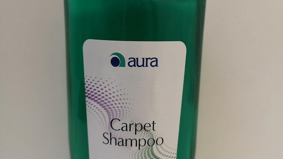Roboclean - Carpet Shampoo