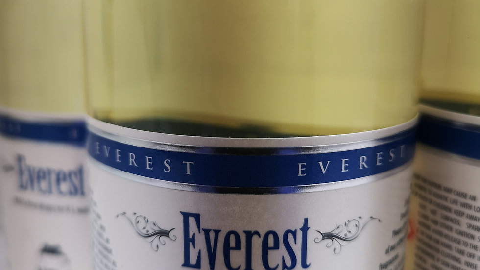 EVEREST HYLA 500ML