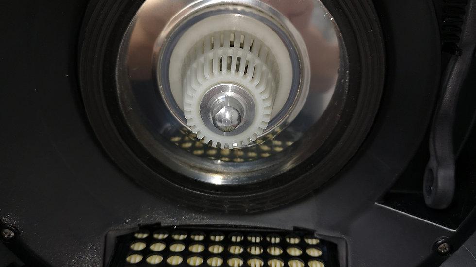 Roboclean Hepa Cartridge