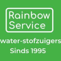 logo wensites.png