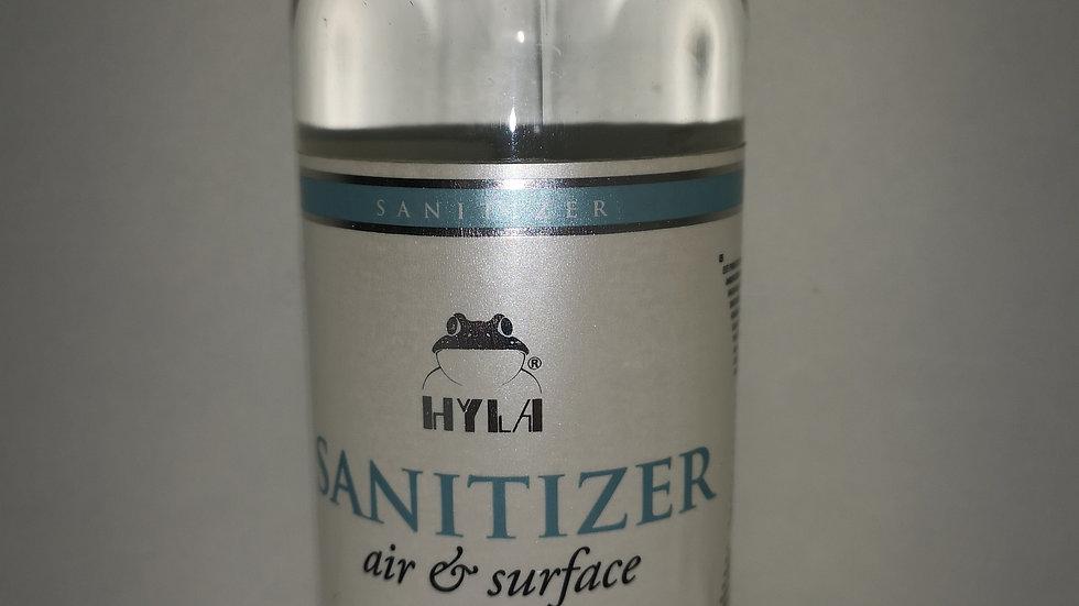 HYLA SANITIZER Air & Surface