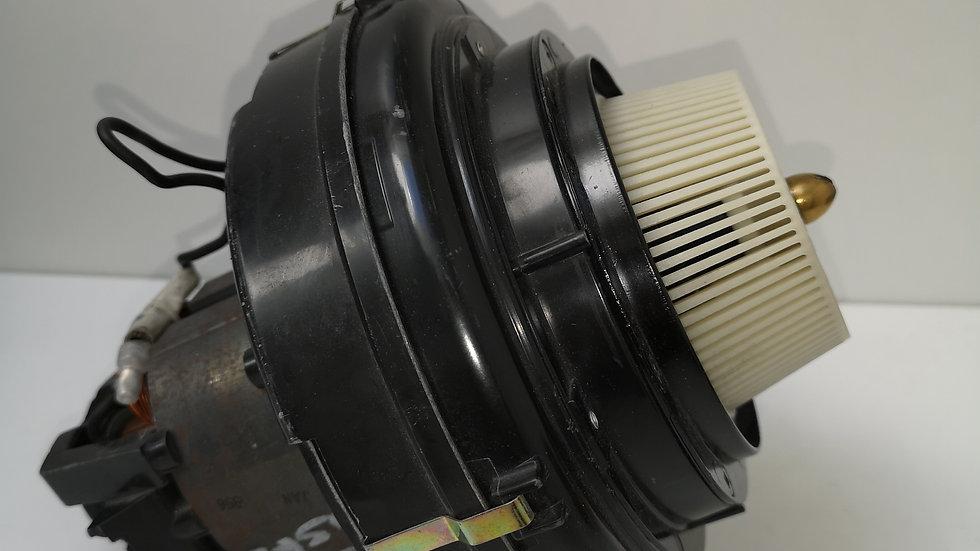 MOTOR D4G