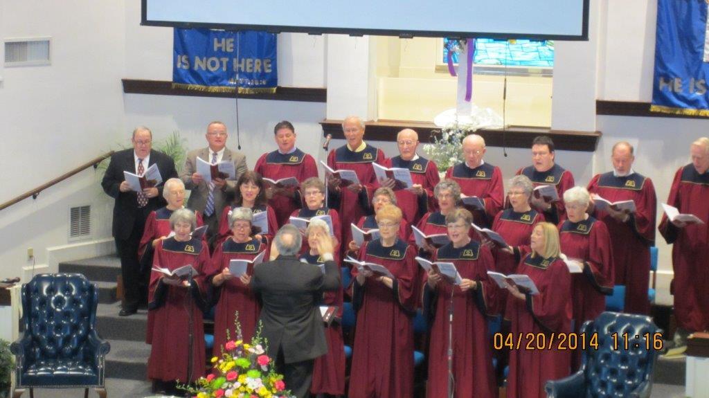 2014 easter cantata fbct 011-1