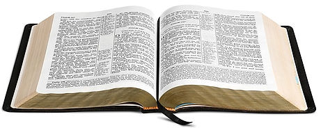 bible_open_AS_90002443_4c_t715.jpg