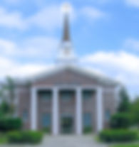 picture church0001.jpg