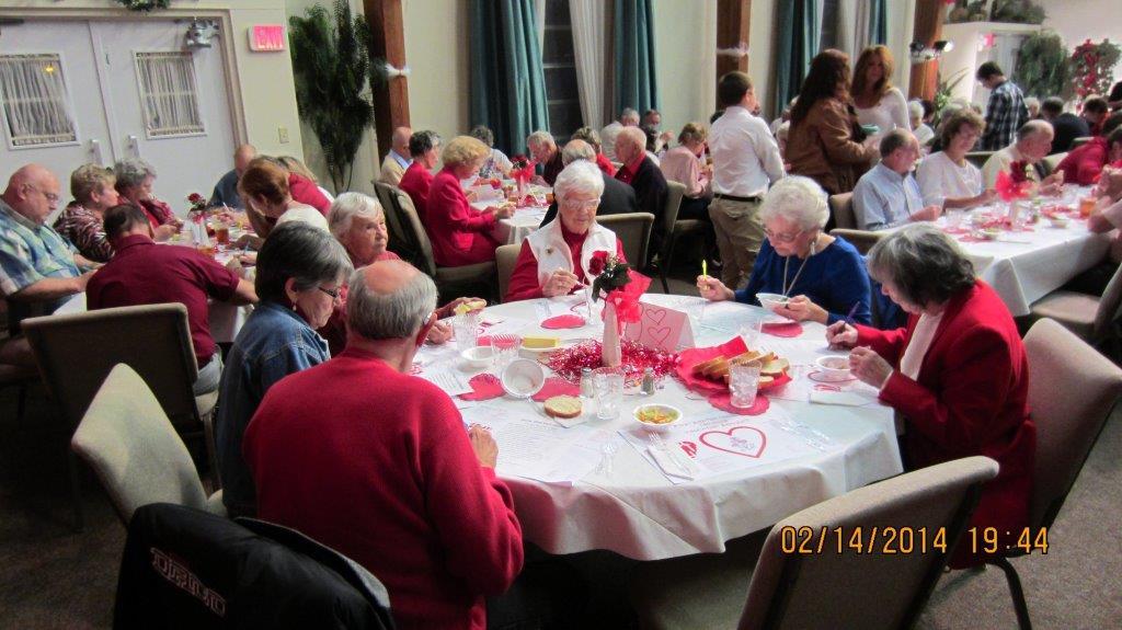 2014 FBCT Valentine Banquet 085 (2)
