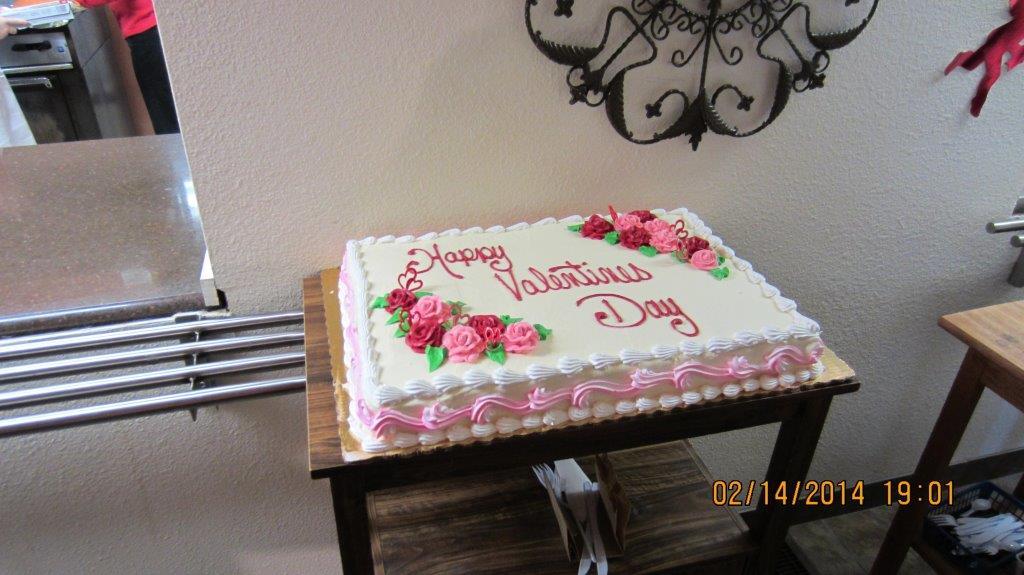 2014 FBCT Valentine Banquet 029 (2)