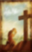 praying-at-the-cross (2015_08_17 13_56_4